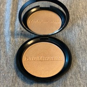 Bare Minerals Free Highlighter
